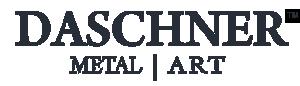 Daschner Designs